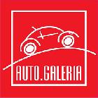 Auto Galeria